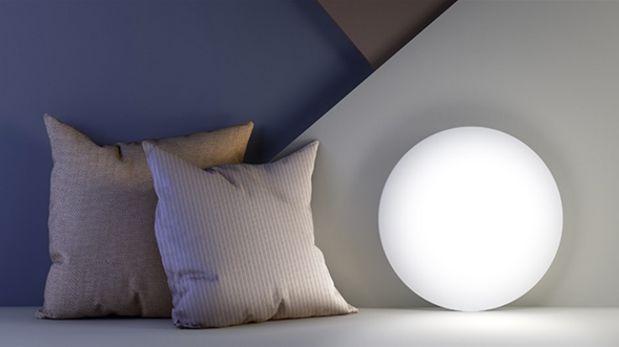 小米生态又出新品,智能吸顶灯采用72颗LED灯珠过滤芯